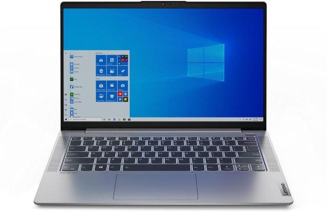 Lenovo IdeaPad 5 (81W4002TMX)