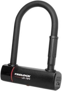 Trelock U5 Mini