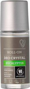 Roll-On Deo Crystal Eucalyptus
