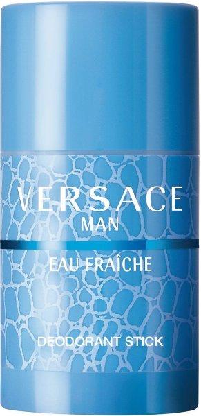 Versace Eau Fraiche Deodorant Stick 75ml