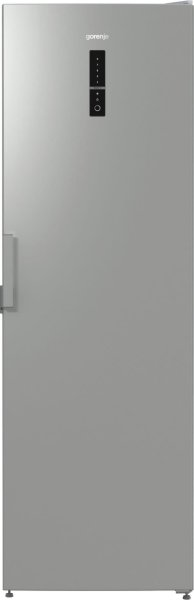 Gorenje Advanced R86192X