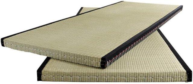 Karup Design Tatami matte