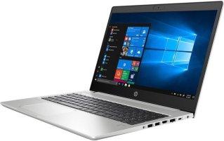 HP ProBook 455 G7 (2D242EA)