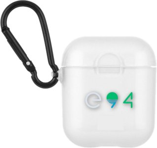 Case Mate Eco94 AirPods