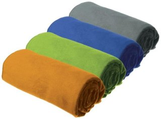 Sea to Summit Drylite Towel (X-Small)