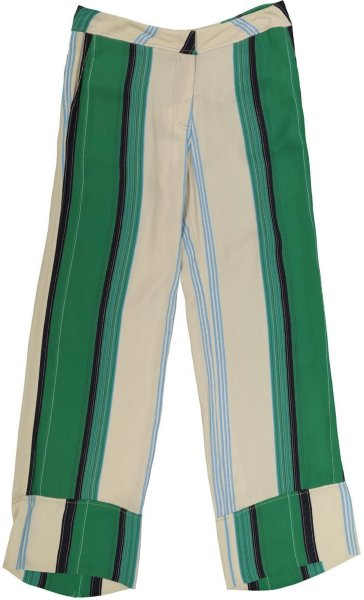 Holzweiler Okapi Pants