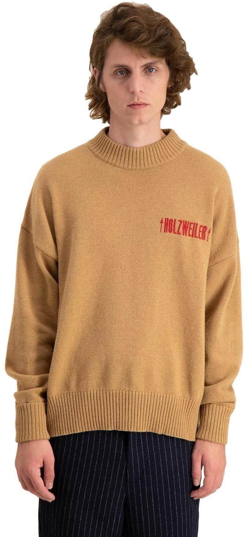 Best pris på Holzweiler Fragile Se priser før kjøp i
