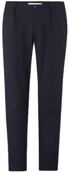 Holzweiler Mellow Trousers
