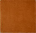 Mille Notti Alexandra fløyel sengegavl 180cm