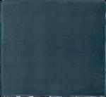 Mille Notti Alexandra fløyel sengegavl 210cm