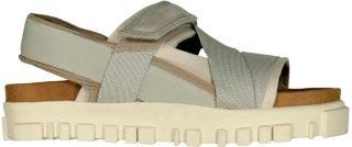 National Sandal