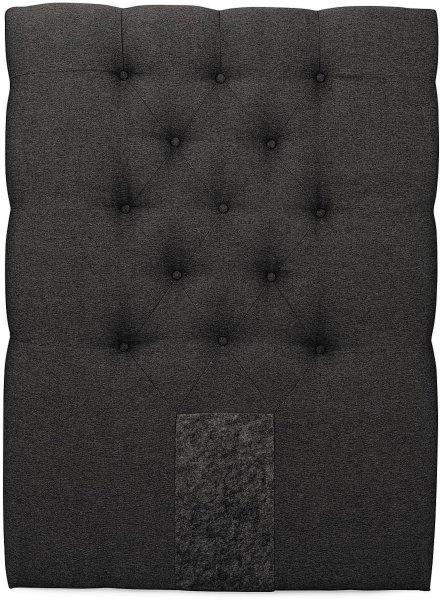 Berg & Strand Royal sengegavl 80 cm