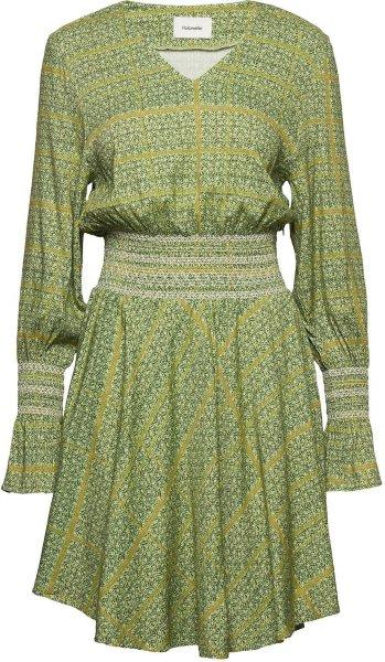 Holzweiler Stien Dress