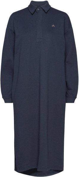 Holzweiler Bislett Dress