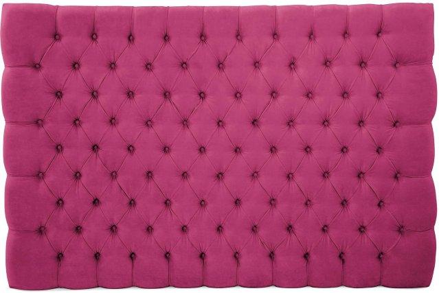 Drömvik Celine sengegavl 180 cm