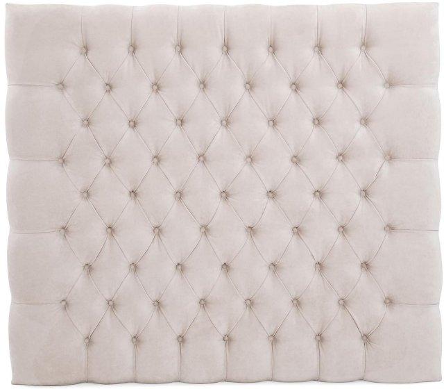 Drömvik Celine sengegavl 140 cm