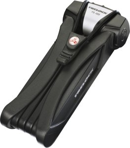 Trelock FS 455