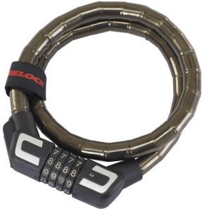 Trelock P3 kombi