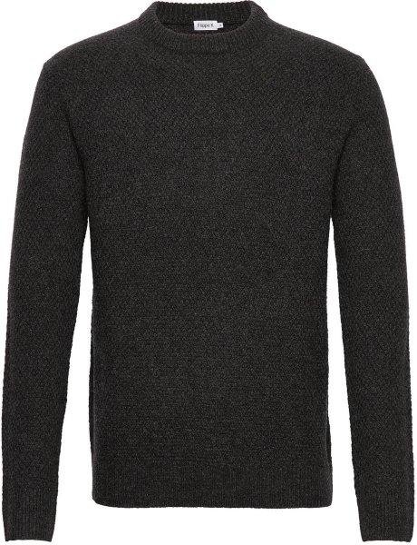 Filippa K Tobias Sweater