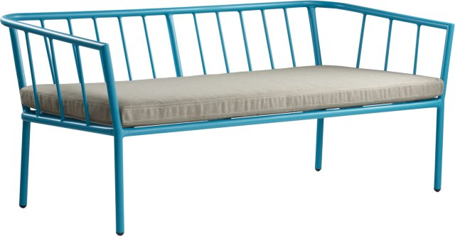 Jotex Menton sofa 2-seter