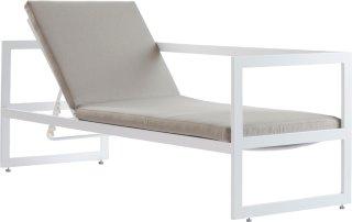 Jotex Alasso solseng/sofa
