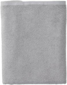 Elise Håndkle 90x150cm