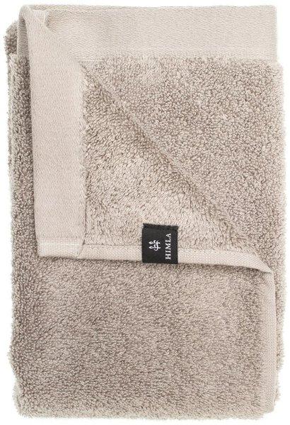 Himla Maxime badehåndkle 70x140cm