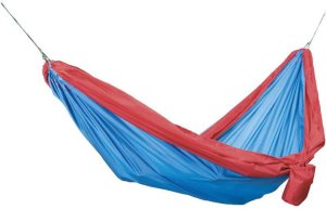 Exped Travel Hammock Wide