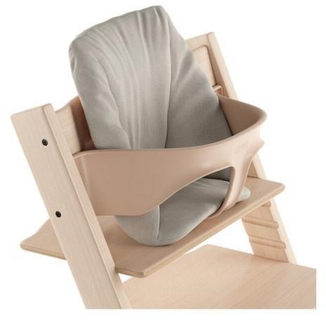 Best pris på Stokke Tripp Trapp Babypakke Se priser før