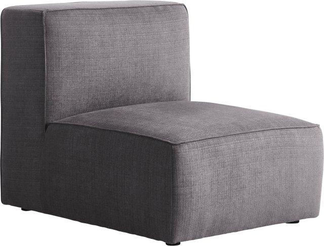 Jotex Mira sofamodul midtdel