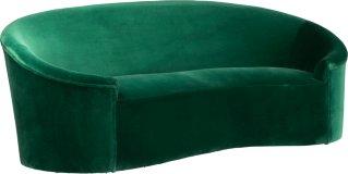 Jotex Violet 3-seter sofa