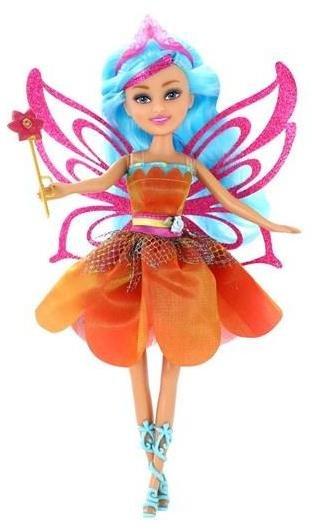 Sparkle Girlz Fairy Deluxe