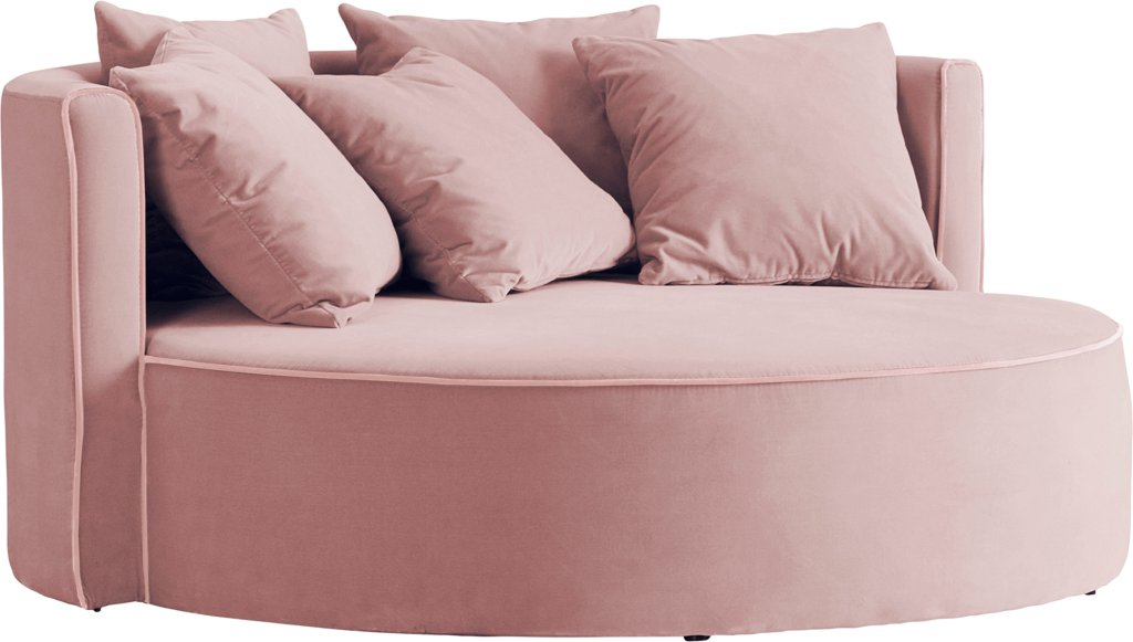 Jotex Wyoming 2-seter sofa