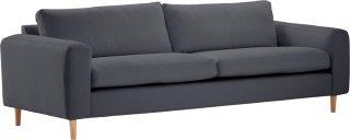 Savona 3-seter sofa