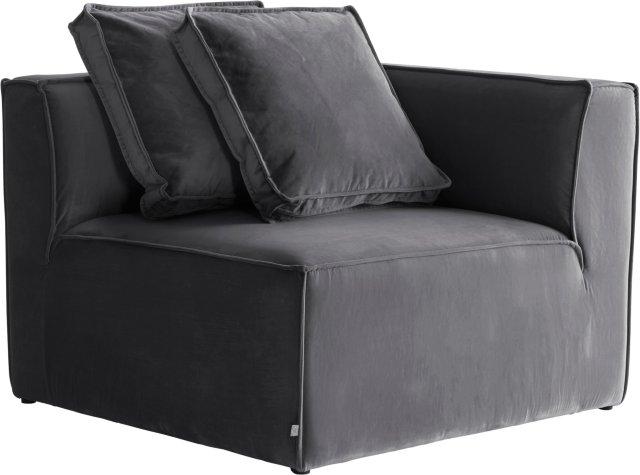 Jotex Baltimore sofamodul hjørnedel