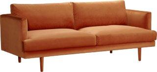 Antwerpen 3-seter sofa