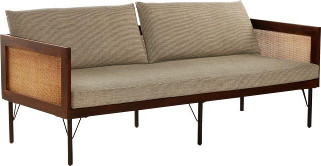 Jotex Vancouver 2,5-seter sofa
