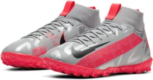 Nike Jr. Mercurial Superfly 7 Academy TF