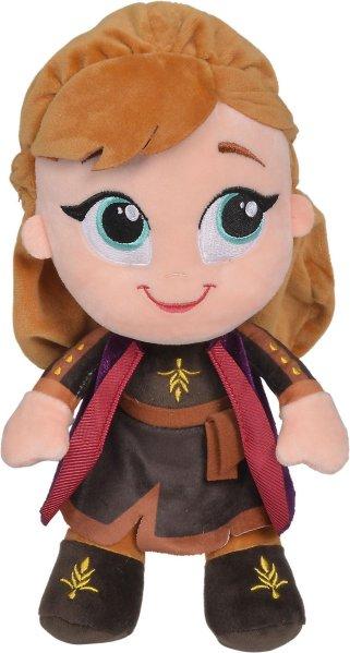 Disney Frozen 2 Chunky Anna 25cm