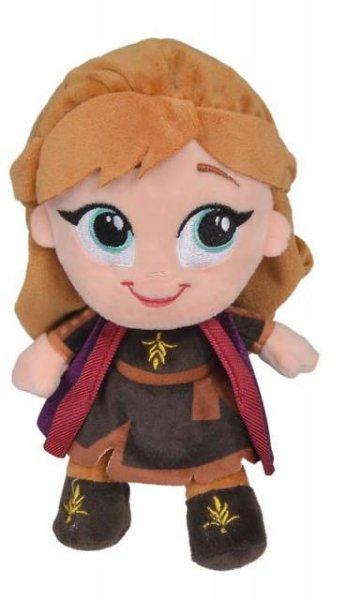Disney Frozen 2 Chunky Anna 43cm