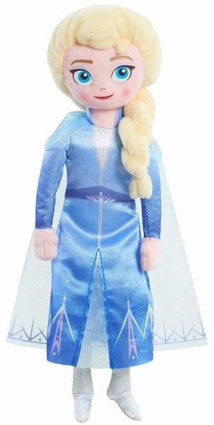 Disney Frozen 2 Talking Elsa