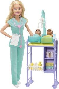 Careers Baby Doctor