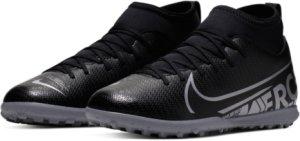 Nike Jr. Mercurial Superfly 7 Club TF