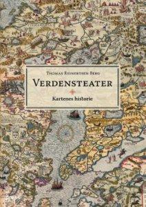 Verdensteater: Kartenes historie