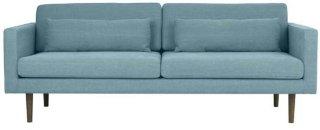 Air 3-seter sofa