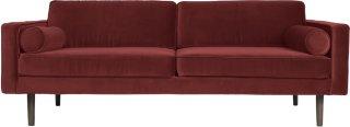 Wind 3-seter sofa