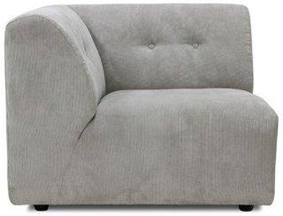 Vint Sofa Element modul A