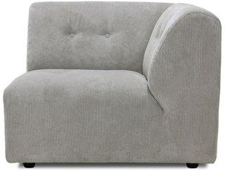 Vint Sofa Element modul C