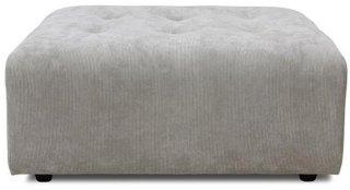 Vint Sofa Element puff