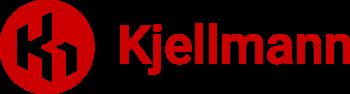 Kjellmann logo